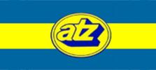 Logo ATZ Anhänger
