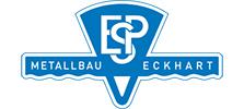 Logo Metallbau Eckhart