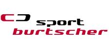 Logo Sport Burtscher