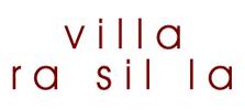 Logo Villa Rasilla