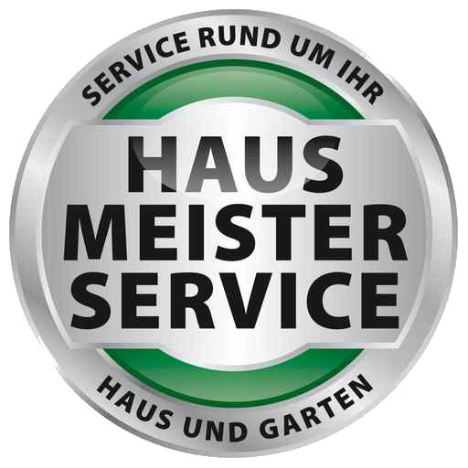 Hausmeister-Service rund um die Uhr