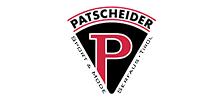 Logo Sport Patscheider