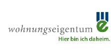Logo Wohnungseigentum Tirol